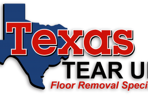 texas-tear-up-logo