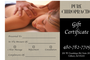 pure-gift-certificate